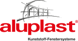 aluplast-logo-RGB-freigestellt-480px-67110e0c8f9aa85e9d717c32931703e5