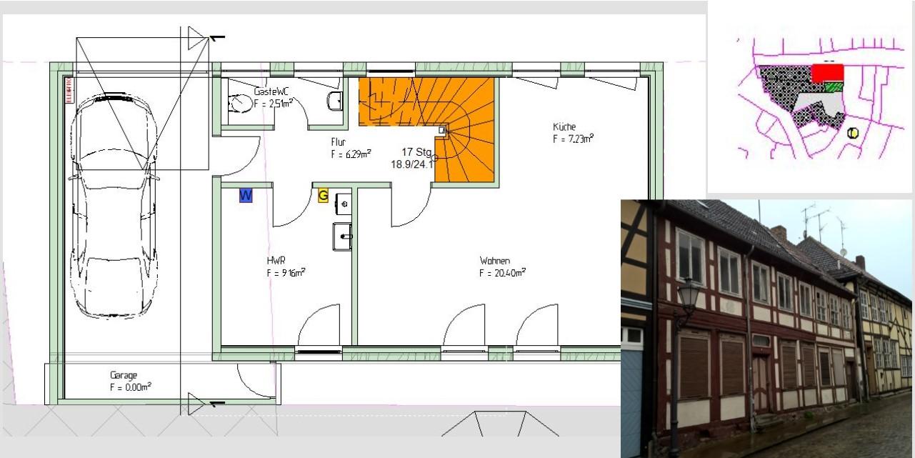 altbau kaufen in salzwedel architekt und haus preiswert und sicher. Black Bedroom Furniture Sets. Home Design Ideas