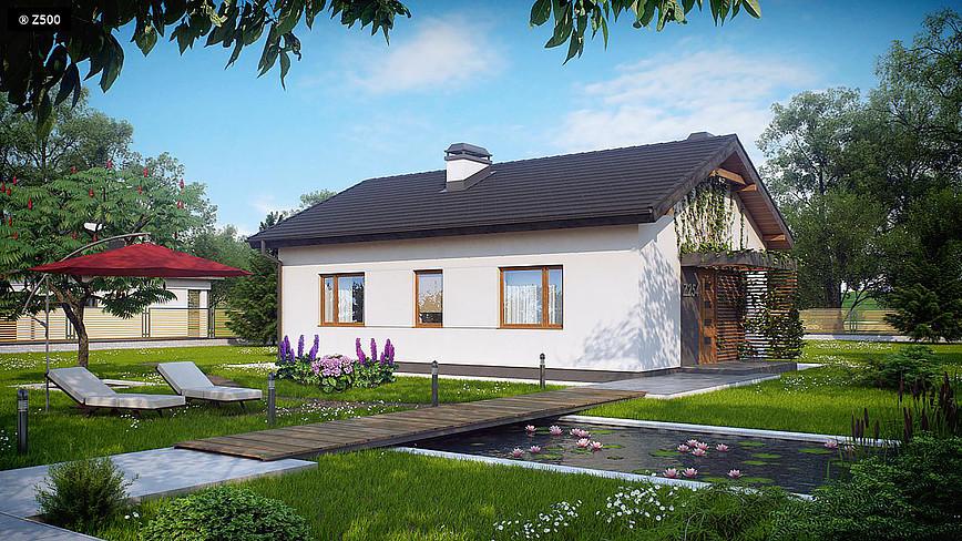 Latvia Haus kaufen